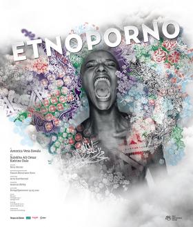 Etnoporno / Norge