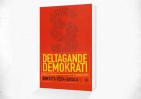 Deltagande demokrati