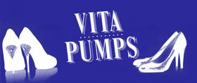 Vita pumps